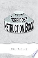 The Forbidden Instruction Book Book PDF