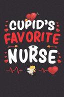 Cupids' Favorite Nurse