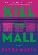 Pdf Kill the Mall Telecharger