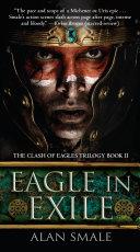 Pdf Eagle in Exile