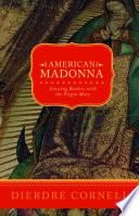 American Madonna Book
