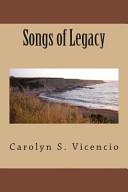 Songs of Legacy