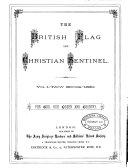Pdf The British Flag & Christian Sentinel