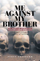 Me Against My Brother Pdf/ePub eBook