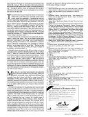 Texas Bar Journal
