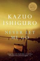 Never Let Me Go [Pdf/ePub] eBook