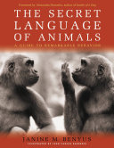 Pdf Secret Language of Animals Telecharger