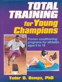Total Training for Young Champions