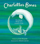 Charlotte s Bones