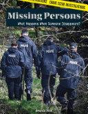 Missing Persons [Pdf/ePub] eBook