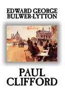 Paul Clifford