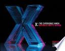 X Book PDF