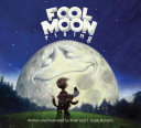 Pdf Fool Moon Rising