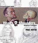 Heads   Shoulders
