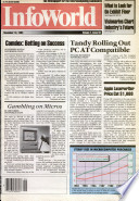 Nov 18, 1985