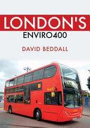 London s Enviro 400