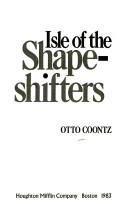 Isle of the shapeshifters