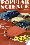 Juni 1957