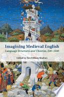 Imagining Medieval English