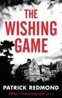 The Wishing Game Pdf