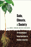 Soils, Climate and Society