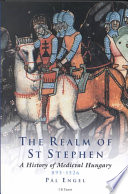 Realm of St. Stephen