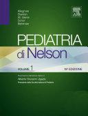 Pediatria di Nelson