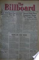20. Aug. 1955