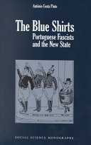 Pdf The Blue Shirts