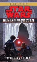 Pdf Splinter of the Mind's Eye