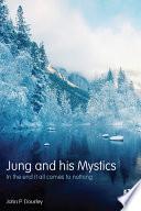Jung And His Mystics
