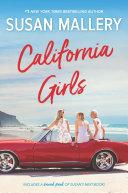 Pdf California Girls Telecharger