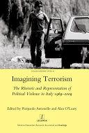 Imagining Terrorism