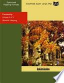 Doomsday  Volume 2 of 3   EasyRead Super Large 24pt Edition