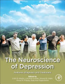 The Neuroscience of Depression