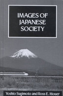 Images of Japanese Society