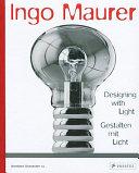 Gestalten mit Licht