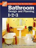 Bathroom Design and Planning 1 2 3