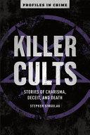 Killer Cults