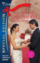 The Millionaire's Christmas Wife
