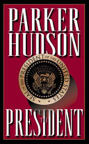 The President Book