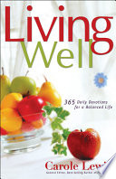 Living Well