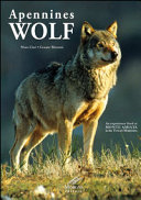 Appennines Wolf. An Experience Lived at Monte Amiata in the Tuscan Maremma