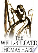 The Well Beloved