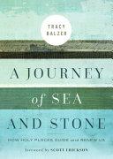 A Journey of Sea and Stone Pdf/ePub eBook