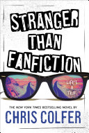 Pdf Stranger Than Fanfiction