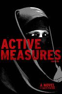 Active Measures  Part I