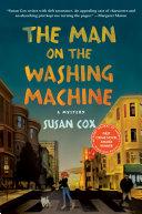 Pdf The Man on the Washing Machine Telecharger