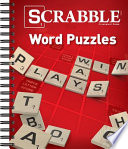 Scrabble Word Puzzles
