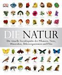 Die Natur